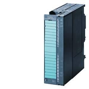 PLC rozšiřující modul Siemens 6AG1350-1AH03-2AY0 6AG13501AH032AY0