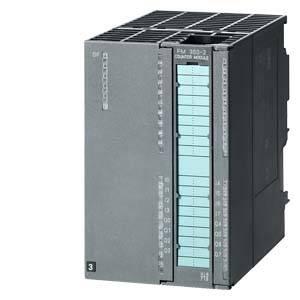PLC rozšiřující modul Siemens 6AG1350-2AH01-4AE0 6AG13502AH014AE0