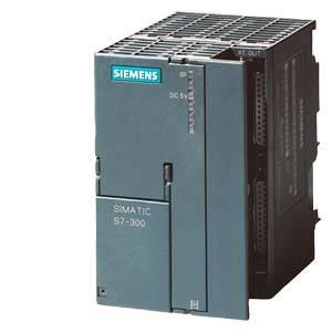 PLC rozšiřující modul Siemens 6AG1365-0BA01-2AA0 6AG13650BA012AA0