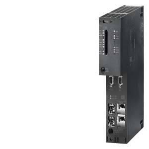 PLC CPU Siemens 6AG1412-5HK06-7AB0 6AG14125HK067AB0