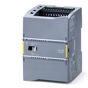 Siemens 6ES7226-6DA32-0XB0 6ES72266DA320XB0