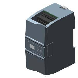 Modul analogového vstupu pro PLC Siemens 6ES7231-5ND32-0XB0 6ES72315ND320XB0