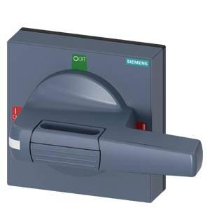 Manipulátor Siemens 8UD1841-2AE01 8UD18412AE01, 1 ks