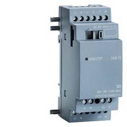 PLC rozširujúci modul Siemens 6AG1055-1CB00-7BA2 6AG10551CB007BA2, 28.8 V/DC