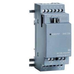 PLC rozširujúci modul Siemens 6AG1055-1FB00-7BA2 6AG10551FB007BA2