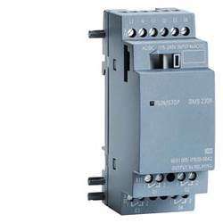 Rozšiřující modul pro PLC Siemens 6AG10551FB007BA2