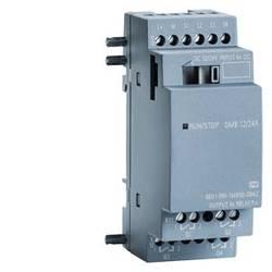 PLC rozširujúci modul Siemens 6AG1055-1MB00-7BA2 6AG10551MB007BA2