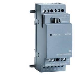 PLC rozširujúci modul Siemens 6AG1055-1MM00-7BA2 6AG10551MM007BA2