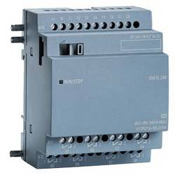 PLC rozširujúci modul Siemens 6AG1055-1NB10-7BA2 6AG10551NB107BA2