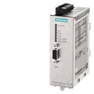 Rozšiřující modul pro PLC Siemens 6AG1503-2CC00-2AA0 6AG15032CC002AA0