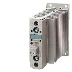 Polovodičové ochranné 3RF2, 1-ph. AC51 30A 48-460V/24 V AC/DC Siemens