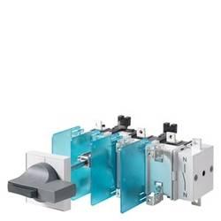 Odpínač Siemens 3KL55301GG01, 250 A, 690 V/AC 3pólový 150 mm²