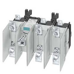 Odpínač Siemens 3KL57301AG01, 400 A, 690 V/AC 3pólový 240 mm²