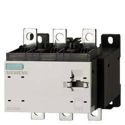 Modul napájanie prúdom Siemens 3RB2956-2TH2 3RB29562TH2