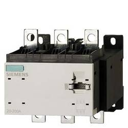 Modul napájení proudem Siemens 3RB2956-2TH2 3RB29562TH2