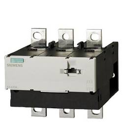 Modul napájení proudem Siemens 3RB2966-2WH2 3RB29662WH2
