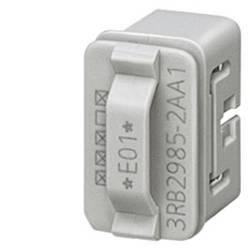 Pamäťový modul Siemens 3RB2985-2CB1 3RB29852CB1