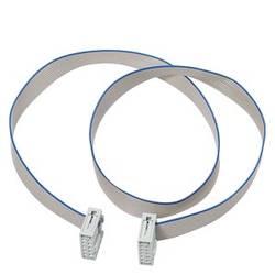 Propojovací kabel Siemens 3RB2987-2D 3RB29872D