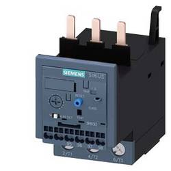 Prepäťové relé Siemens 3RB3036-2UD0 3RB30362UD0