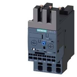Prepäťové relé Siemens 3RB3123-4SE0 3RB31234SE0
