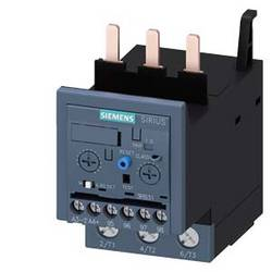 Přepěťové relé Siemens 3RB3133-4UB0 3RB31334UB0