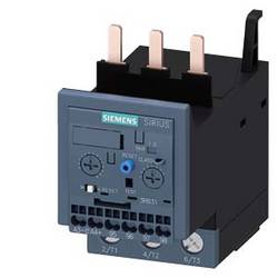 Přepěťové relé Siemens 3RB3133-4WD0 3RB31334WD0
