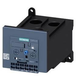 Přepěťové relé Siemens 3RB3143-4UX1 3RB31434UX1