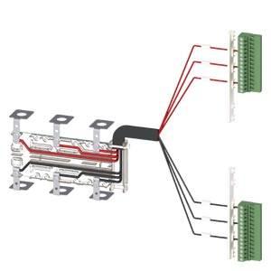 Siemens 3KC9822-2 3KC98222, 1 ks