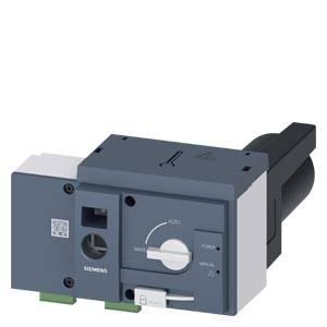 Siemens 3KC9826-1 3KC98261, 1 ks