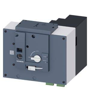 Siemens 3KC9826-3 3KC98263, 1 ks
