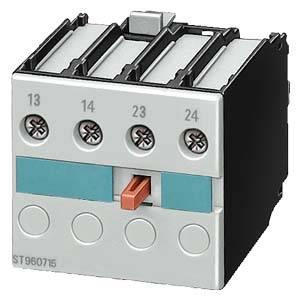 Siemens 3RH1921-1LA20 3RH19211LA20, 1 ks