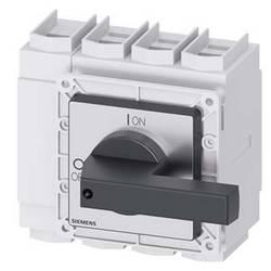Odpínač Siemens 3LD2405-1TL11 3LD24051TL11, 1 ks