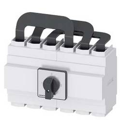 Odpínač Siemens 3LD2405-7UK01 3LD24057UK01, 1 ks