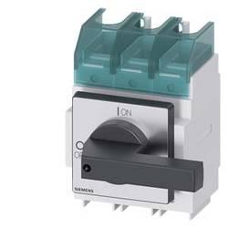 Odpínač Siemens 3LD2430-0TK11 3LD24300TK11, 1 ks