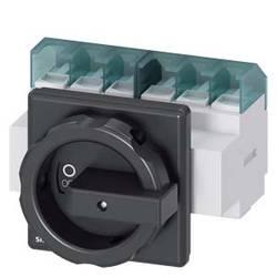 Odpínač Siemens 3LD2504-3VK51 3LD25043VK51, 1 ks