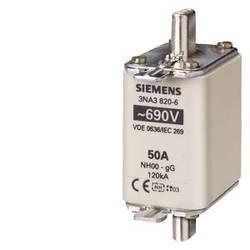 Siemens 3NA38306 sada pojistek velikost pojistky: 0 100 A 690 V