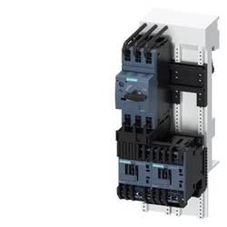 Napaječ pro spotřebiče Siemens 3RA2210-1KH17-2BB4 Výkon motoru při 400 V 5.5 kW 690 V Jmenovitý proud 11.5 A