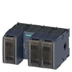 Odpínač Siemens 3KF2312-0MR11 3KF23120MR11, 1 ks