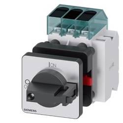 Odpínač Siemens 3LD3050-1TK11 3LD30501TK11, 1 ks
