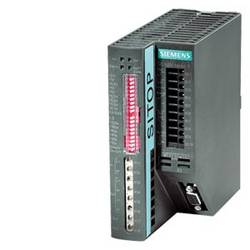 UPS záložní zdroj Siemens 6EP1931-2EC31