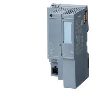 Komunikační procesor pro PLC Siemens 6GK7543-6WX00-0XE0 6GK75436WX000XE0