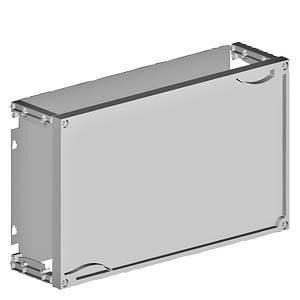 Montážní souprava Siemens 8GK4451-2KK11, 1 ks
