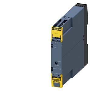 Kompaktní modul pro PLC Siemens 3RK1205-0BE00-2AA2