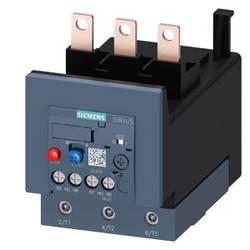 Zátěžové relé Siemens 3RU2146-4KB0 1 ks
