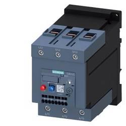 Zátěžové relé Siemens 3RU2146-4KD1 1 ks