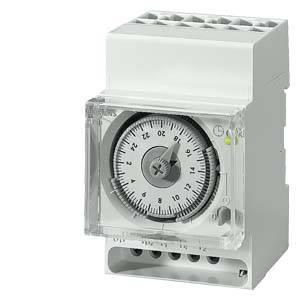 Spínací hodiny Siemens 7LF5300-6