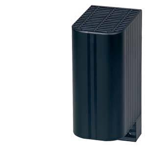 Vytápění skříňových rozváděčů Topné zařízení, polovodičů, Ue AC: 120 V, Ue AC: 240 V, Ue DC: 120 V, Ue DC: 240 ... Siemens