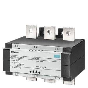 Proudový transformátor 1fázový Siemens 3UF1868-3GA00 3UF18683GA00