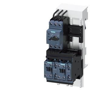 Napaječ pro spotřebiče Siemens 3RA2220-4CD27-0BB4
