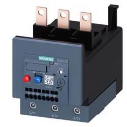 Přepěťové relé Siemens 3RU2146-4LD0 3RU21464LD0